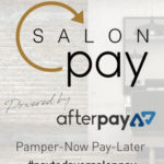 Salon-Pay